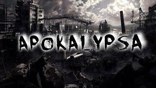 Video Morhörr Apokalypsa lyrics