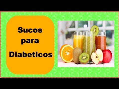 Como alimentar um diabético