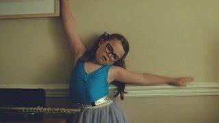 John Lewis | Tiny Dancer