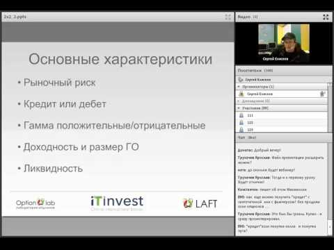 Бинарные опционы anyoption демо счёт