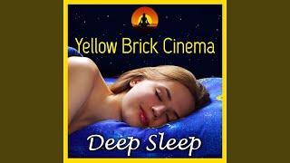 Deep Sleep Music 190