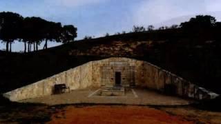 Video del alojamiento Calderón de Medina I y II