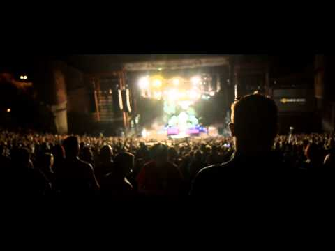 """Rise and Shine"" 