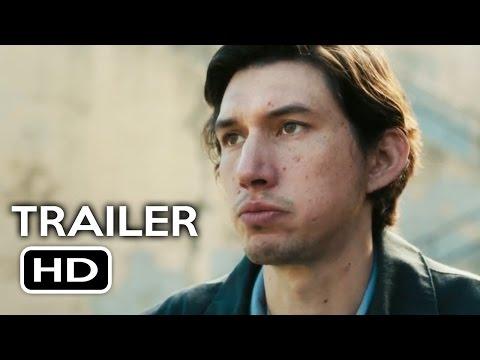 10+1 bekuckózós film, ami segít elfeledtetni 2020 szörnyűségeit