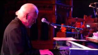 procol harum - a whiter shade of pale _from live at the union chapel_.mp4