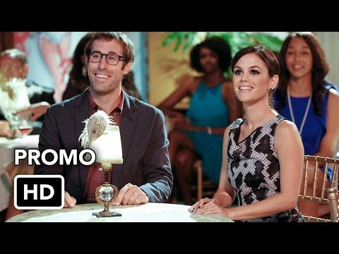 Hart of Dixie 3.10 (Preview)