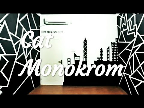 mp4 Desain Kamar Cowok Monokrom, download Desain Kamar Cowok Monokrom video klip Desain Kamar Cowok Monokrom