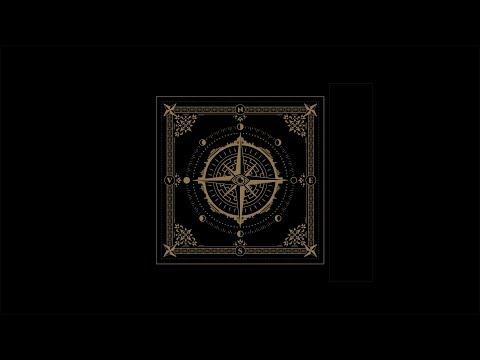 Grasu XXL x Guess Who – Soareci in Labirint Video