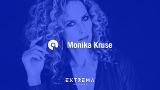 Monika Kruse - Live @ Extrema Outdoor 2019
