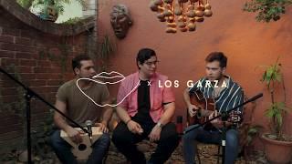 Conexión   Juan Pablo Vega ( Barba Partida Ft. Los Garza Cover)