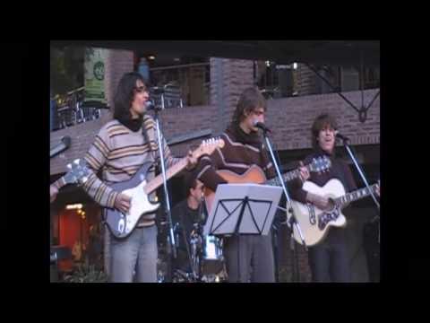 Handle With Care Chords Lyrics Traveling Wilburys