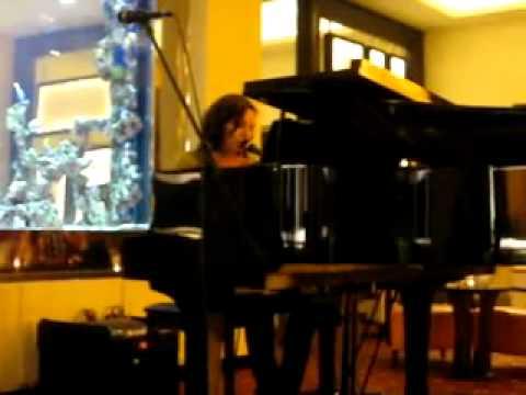 Charlie Sings Video