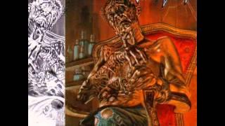 TORCHURE - Beyond the veil [1992] full album HQ