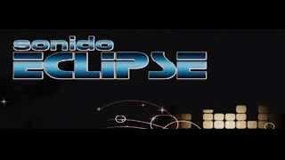 preview picture of video 'Si Te Vas - Sonido Eclipse 2013 (Sarandi del Yi)'
