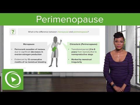 Hormonpótló kezelés és rosszindulatú daganatok - Carcinoma