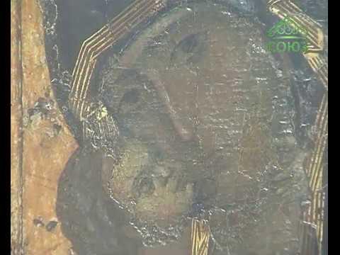 Рыбинское водохранилище затопленный храм