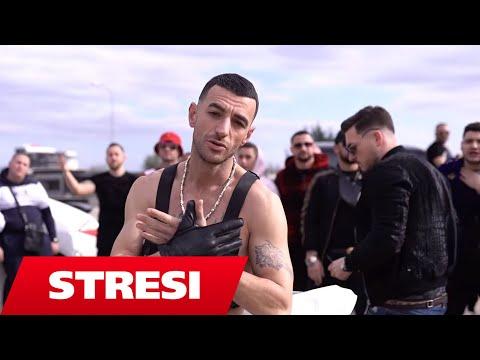 Stresi - Loco