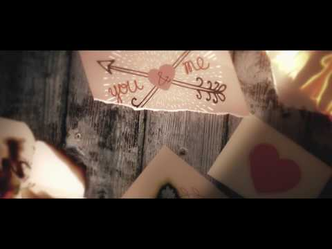brandy clark love can go to hell official lyric video