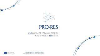 PROS-RES Project