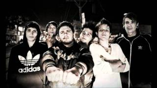 Maria (I Like It Loud) New Version - Abandon All Ships!