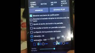 5027b - ฟรีวิดีโอออนไลน์ - ดูทีวีออนไลน์ - คลิปวิดีโอฟรี