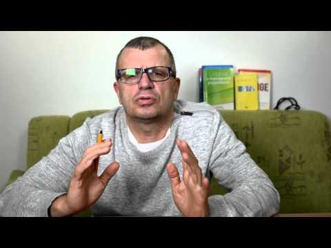 Klinika w leczeniu alkoholizmu Czelabińska