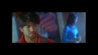 Manase Manase Rocky Kannada song [avi in du].mp4