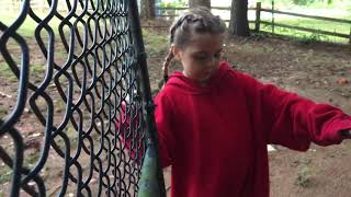 girls incarcerated - Free video search site - Findclip Net