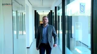 Video: ERP zorgt voor efficiënte administratie in bouwbedrijven