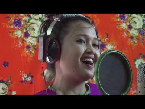 খ্যতি খ্যতি মন্হঃ খ্যতি || Khyati Khyati || Mog(Marma) Song