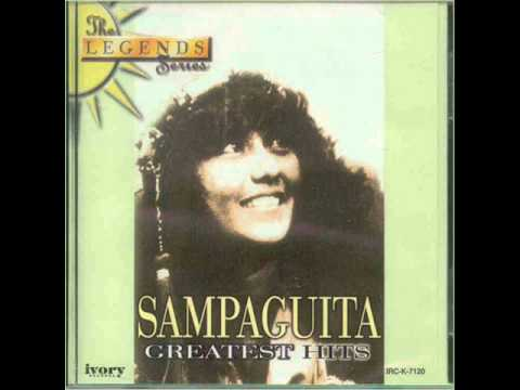 Sampaguita - Laguna Mp3