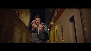 Alex Ubago Feat. Soge Culebra   Maldito Miedo (Videoclip Oficial)