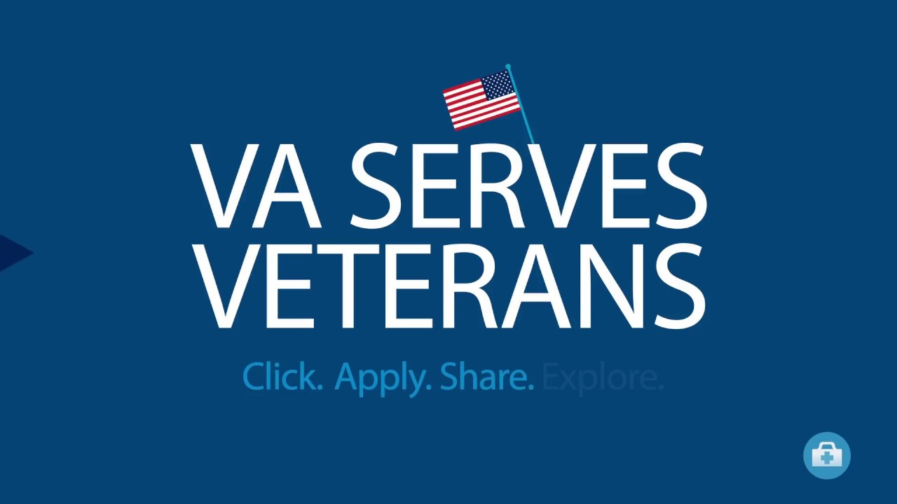 Eopf login department of veterans affairs