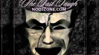 Young Jeezy - Don't Stop ft Shawty Redd - Last Laugh Mixtape NO DJ