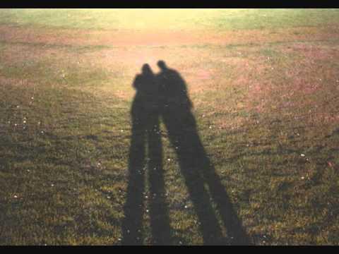 shadows- prince j freestyle