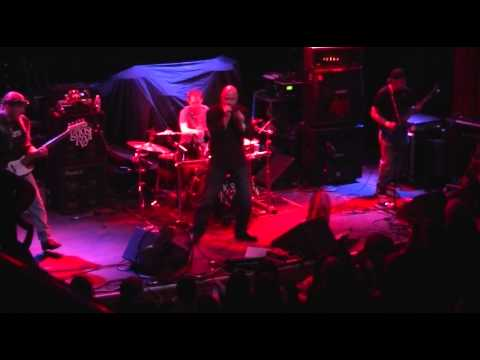 Ghost of Ivy - Addiction (Gothic-2013-12-11)