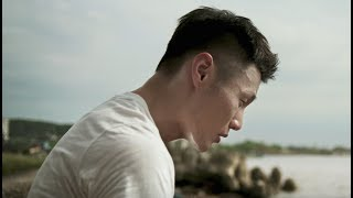 李榮浩 Ronghao Li - 歌謠 Ballad (華納 Official HD 官方MV)