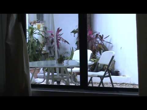 Video of Haina Hostal