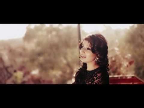 Tera Khwaab  Sakshi Murghai