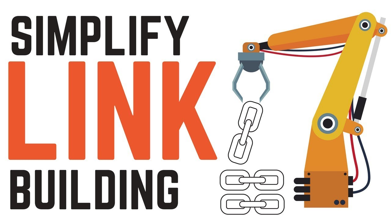 How to Skyrocket Your SEO with Automated Link Building