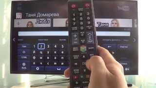 Что лучше: настоящий Smart TV или Android приставка?