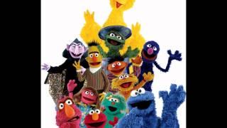 Happy Birthday to You (Sesame Street)