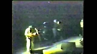Joy Division - Dead Souls and Wilderness live