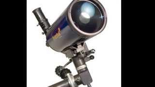Обзор телескопа levenhuk strike 950 pro