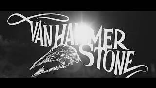 Graniteyes -  Van Hammer Stone