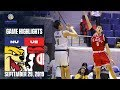 NU vs UE September 29 2019 Game Highlights UAAP 82 MB
