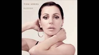 Tina Arena | Wouldn't Be Love If It Didn't (Eleven - 2015)
