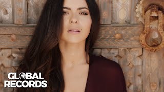 """Video thumbnail of """"INNA - Yalla 
