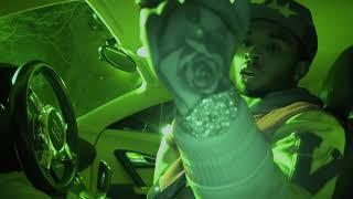 "Pop Smoke ""Tunnel Vision"" (Music Video)"