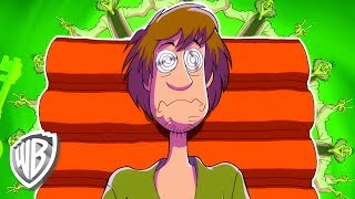 Scooby-Doo! en Français | Sammy sous hypnose | WB Kids